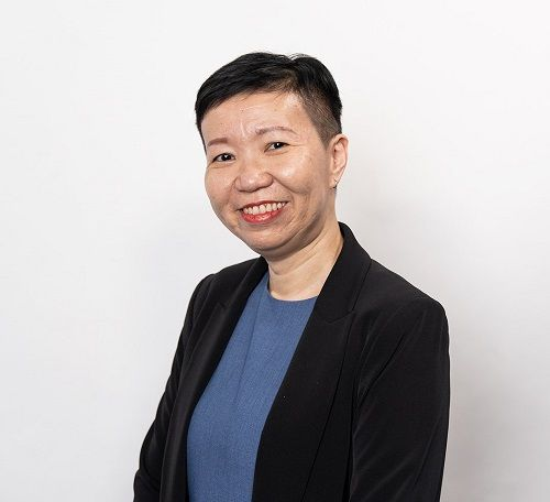 'We connect thousands of homegrown grocers with more than one-third of the local population shopping on the Lazada app every month,' said Lazada Malaysia chief business officer Sherry Tan.