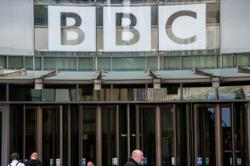 Princess Diana scandal is a genuine crisis for the BBC