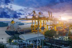 Facilitating borderless business growth