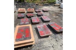 GOF cripples Simpang Renggam copper-smelting syndicate with arrests of eight