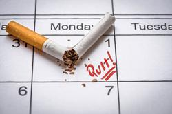 Brunei stays 'Committed to quit smoking' theme as country stays clears of local covid-19 cases for 389 days