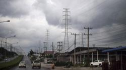 Laos: Electricity and water tariffs bills reduced for all households
