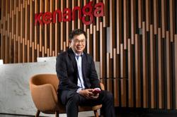 Kenanga IB posts RM34.16m net profit in 1QFY21