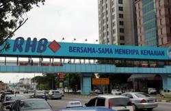 Axiata, RHB Bank to jointly bid for digital bank licence