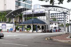 PDRM appoint seven new directors effective July 1