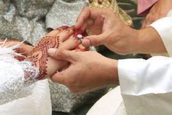 Jais postpones marriage solemnisation ceremonies until June 30