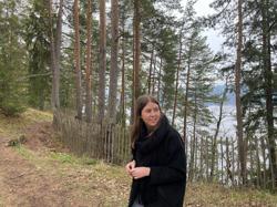 Ten years after Breivik attacks, survivors seek to confront far-right extremism