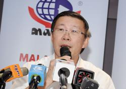 MATTA lauds Pemerkasa Plus aid package to help tourism players