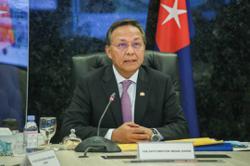 Johor govt to unveil its third stimulus package next week