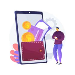 eBelia: Credit redemption difficulties due to high traffic on e-wallet platforms
