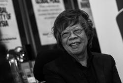Tributes pour in from advertising and marketing fraternity for the late Lim Kok Wing