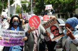 Western Sahara independence leader to leave Spain soon amid diplomatic row
