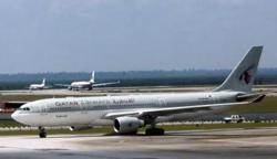 Qatar Airways resumes Phuket flights as it reopens to international tourism