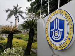Record high of 15 Malaysian universities qualified for THE Asia University Rankings 2021