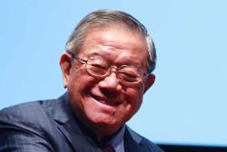 Pemerkasa Plus allocation insufficient, says Malaysia Retailers Association