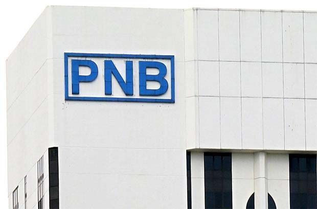 """""""PNB has informed the Serba Dinamik board of directors of the firm's deep concern about recent developments, """" PNB said in an e-mailed statement to Reuters. PNB is Malaysia's largest fund manager."""
