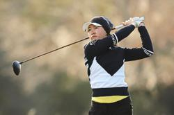 Kelly aims to raise game in six tournaments