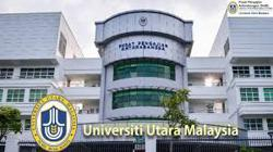 Malaysia now has 15 in list of world's best universities