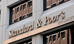 S&P Global: Islamic banks to drive overall banking growth
