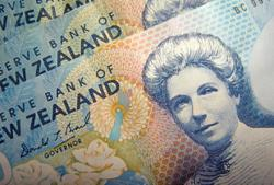 RBNZ looking to incorporate sustainability goals into balance sheet