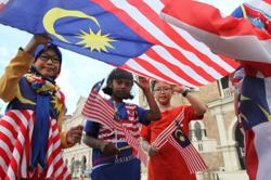 Moody's: Malaysia's credit profile backed by strong medium-term prospects