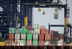 UK, Australia hold further talks in bid to strike trade deal within weeks