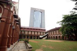 Convent Bukit Nanas withdraws judicial review bid after govt renews land lease