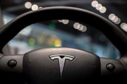 Tesla engineer says Musk overstated the capability of autopilot