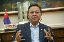 Johor MB: 10% rebate on quit rent to continue until September