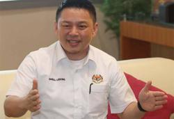 Darell Leiking: Miti should let Sabah handle industry applications on its own
