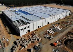 Tesla revises plans for German gigafactory with more details on product lines
