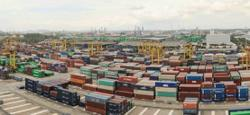 Seaport Terminal offer of RM2 for MMC fair, MIDF says