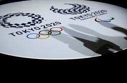 Japan Olympic Committee board member blasts Tokyo Games organisers