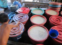 10 dead after drinking adulterated rice wine in NW Cambodia as Covid-19 cases continue to rise