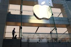 Apple working on iPad Pro with wireless charging, new iPad Mini - Bloomberg News