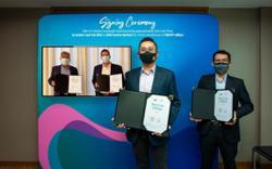 UEM Sunrise buys Cheras prime land, plans project with GDV of RM1bil