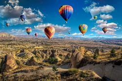 10 breathtaking hot air balloon rides where Malaysians can enjoy clearer air