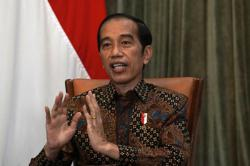 Indonesia aims to recoup nearly RM33b of Asian financial crisis debt