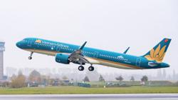 Vietnam Airlines to auction 11 Airbus planes to support carrier