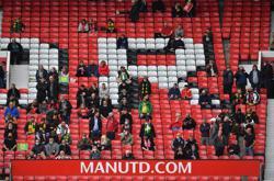 Man United announce fan advisory board and share scheme