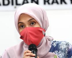 Nurul Izzah drops bombshell on Penang govt