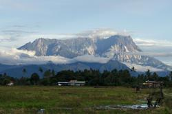 2015 Mount Kinabalu quake helped push for better management, greater safety and welfare of guides