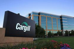 US agriculture giant Cargill to build US$200mil palm oil refinery in Indonesia