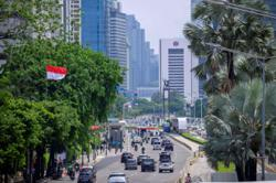 Indonesia aims to recoup nearly US$8bil of Asian financial crisis debt