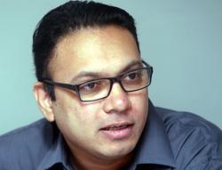 Dentsu Malaysia strengthens media leadership team