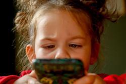 Is TikTok safe for children?