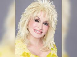 Dolly Parton wears makeup to sleep in case of earthquake or storm