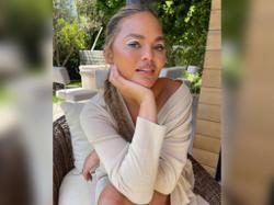 Chrissy Teigen exits TV show after online bullying controversy