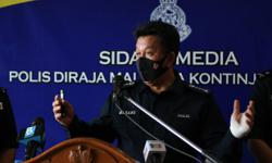 Sabah cops want to question foreigner who made video clip about politician linked to pageant groping case