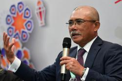 42 Fama's controlled fresh markets record RM18.9mil in sales